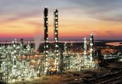 petrochemical Products